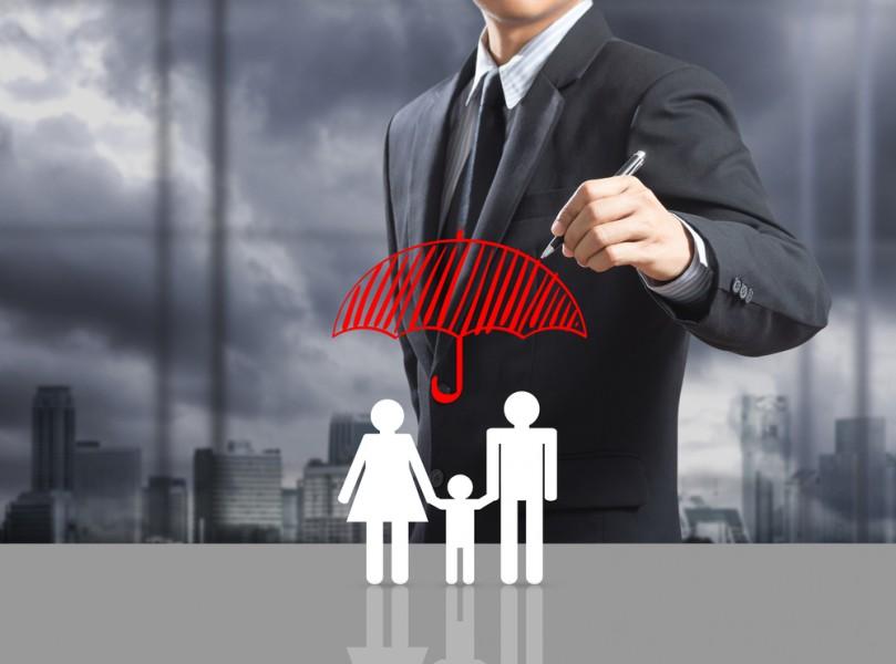 assurance-vie au Luxembourg